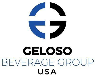 (PRNewsfoto/Geloso Beverage Group)