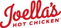 (PRNewsfoto/Joella's Hot Chicken)