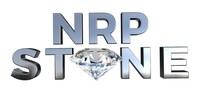 NRP Stone, Inc. Logo (PRNewsfoto/NRP Stone, Inc.)