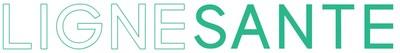 LigneSante Logo
