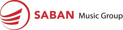 Entertainment Mogul Haim Saban Launches Saban Music Group With $500 Million Commitment