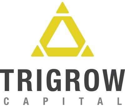 TriGrow Capital Logo