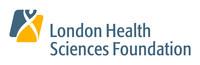 Logo: London Health Sciences Foundation (CNW Group/London Health Sciences Foundation)