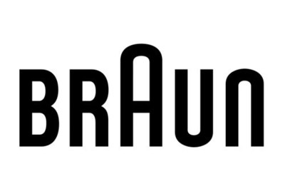 Braun Audio Logo (PRNewsfoto/Braun Audio)
