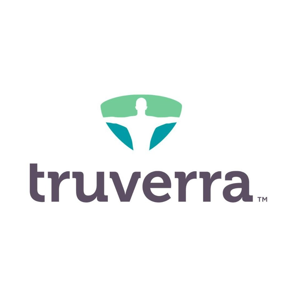 Truverra (CNW Group/The Supreme Cannabis Company, Inc.)