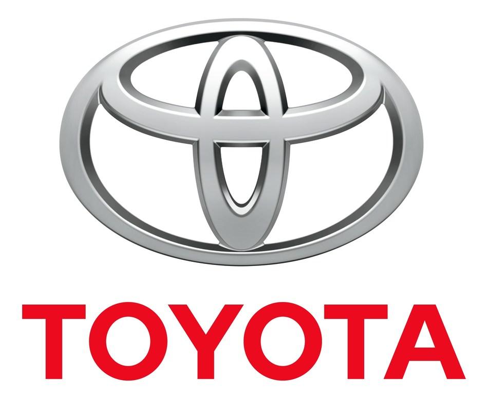 Toyota Canada Inc. (CNW Group/Ballard Power Systems Inc.)
