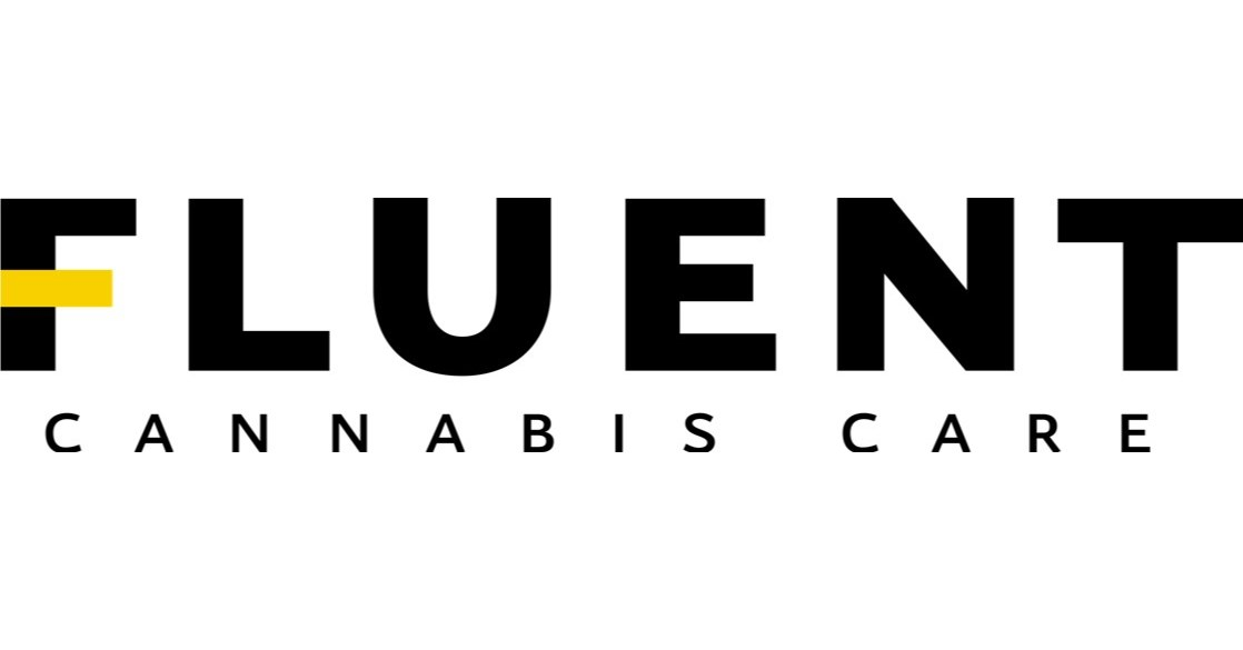 Cansortium Announces Opening of its Newest Fluent™ Medical