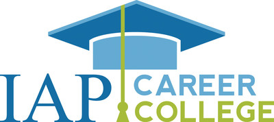 IAP Career College (CNW Group/The International Association of Professions Career College (IAP Career College))