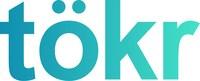 tökr Logo