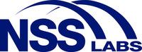 NSS Labs Logo (PRNewsfoto/NSS Labs, Inc.)