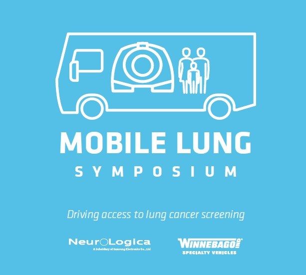 The annual event educates healthcare professionals on how to increase accessibility to mobile computed tomography services across the United States