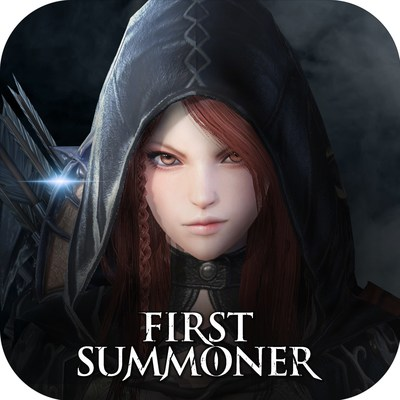 """LINE GAMES Launches Mobile Strategy RPG """"First Summoner"""" Worldwide"""