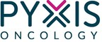 Pyxis Oncology Founded by Longwood Fund with Financing Led by Bayer