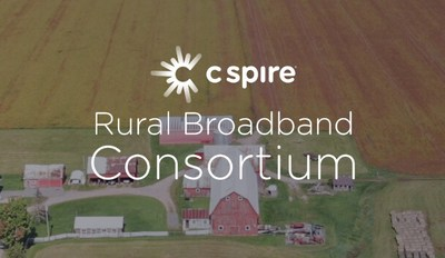 C Spire-led consortium launches website on rural broadband access challenge