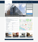 Rethink Announces Powerful New Tool to Promote Commercial Properties