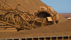 CRU: Making Iron Ore Investment Decisions in Times of Uncertainty