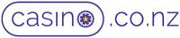 Casino.co.nz Logo