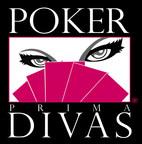 PokerDivas Forges a Unique Path to Diversity and Inclusion