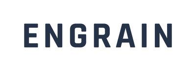 Engrain Logo (PRNewsfoto/Engrain)