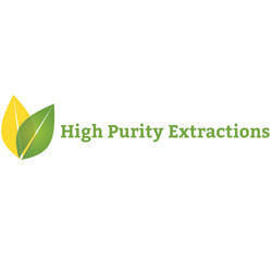 High Purity Extractions