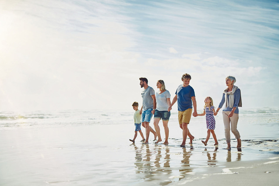 Take steps now toward shaping the retirement you want – it all begins with a plan and RBC can help. (CNW Group/RBC Royal Bank)