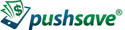 PushSave Announces Marketing and Payments Partnership with Stack Sports