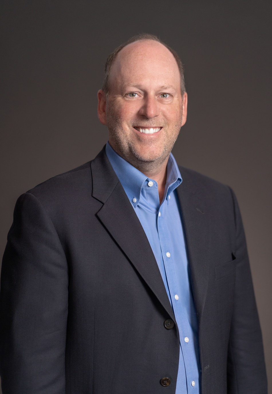 Phil Brace joins Veritas Technologies as executive vice president of the Appliances and Software-defined Storage (SDS) business