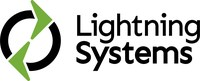 Lightning Systems logo