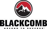 Blackcomb Consultants Logo