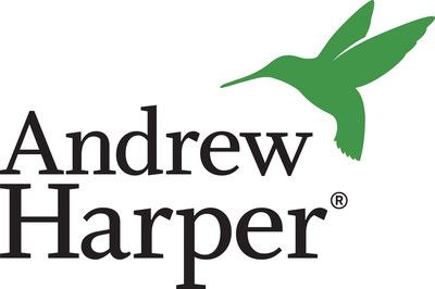 The Andrew Harper Travel Group is part of the Travel Leaders Group.