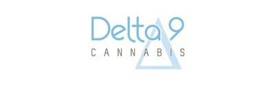 Delta 9 Cannabis Inc. (CNW Group/Delta 9 Cannabis Inc.)