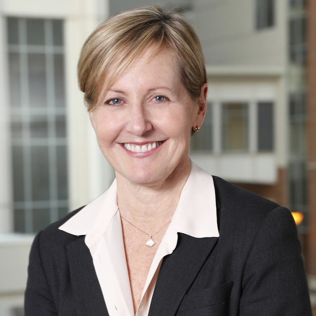 Cognizant Names Sandra Wijnberg to Board of Directors