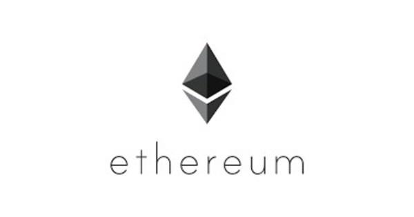 EnCirca Accepting Pre-registrations for Blockchain Domain Names