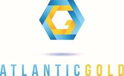 Atlantic Gold Corporation (CNW Group/Atlantic Gold Corporation)