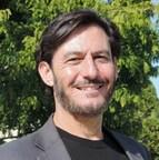 Silicon Valley IoT Pioneer, Derek Proudian, Joins Smarter Building Technologies Alliance Board of Directors