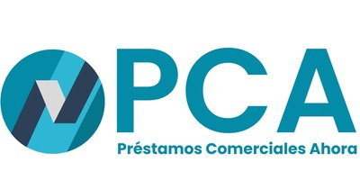 Préstamos Comerciales Ahora is a B2B lender dedicated to bridging the financing gap for Latino owned American small businesses. PCA plans to contribute heavily to the recent growth in the Latino market by providing affordable loan products to stimulate their success.