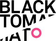 (PRNewsfoto/Black Tomato)