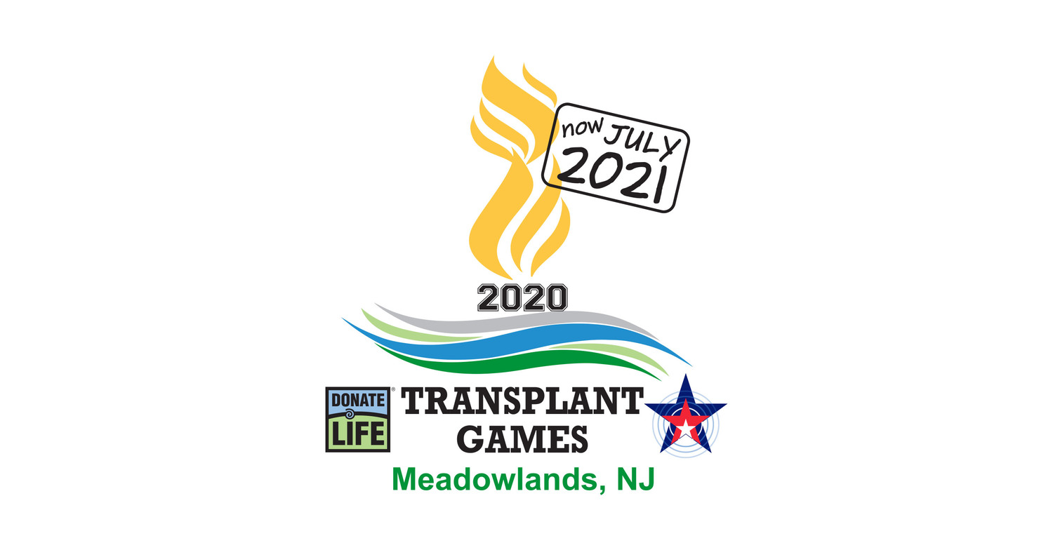 Today Marks One-Year Countdown To The 2020 Donate Life