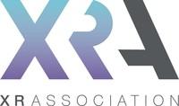 XRA logo