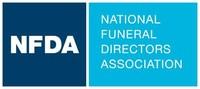 National Funeral Directors Association (NFDA) (PRNewsfoto/National Funeral Directors Asso)