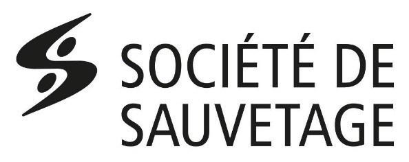 Logo: Société de sauvetage, division du Québec (CNW Group/Allstate Insurance Company of Canada)