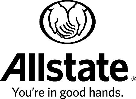 Logo: Allstate Insurance Company of Canada (CNW Group/Allstate Insurance Company of Canada)