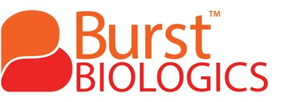 Burst Biologics publishes research on umbilical cord blood sourced allografts