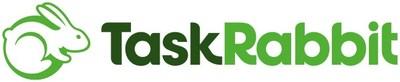 (PRNewsfoto/TaskRabbit)