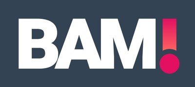 Pop Art announces the launch of BAM! – the Sales Enablement Platform that helps OEMs deliver consistent and effective marketing content and digital selling tools to dealers