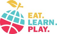 (PRNewsfoto/Eat. Learn. Play. Foundation)
