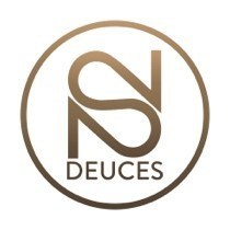 Deuces 22 (CNW Group/Flower One Holdings Inc.)