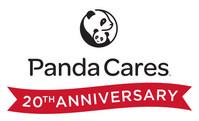 (PRNewsfoto/Panda Cares)