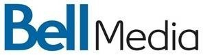 Logo: Bell Media (CNW Group/Bell Canada)