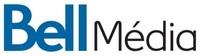 Logo : Bell Média (Groupe CNW/Bell Canada)